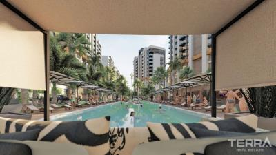 1610-affordable-resort-flats-with-rich-amenities-for-sale-in-antalya-kepez-5f90162d157c9