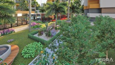 1610-affordable-resort-flats-with-rich-amenities-for-sale-in-antalya-kepez-5f90162eb568f