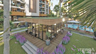 1610-affordable-resort-flats-with-rich-amenities-for-sale-in-antalya-kepez-5f90162f447c0