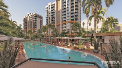 1610-affordable-resort-flats-with-rich-amenities-for-sale-in-antalya-kepez-5f90162fc3671