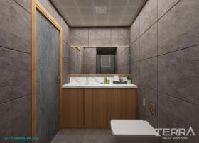 Image No.47-Appartement de 1 chambre à vendre à Antalya