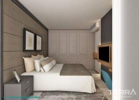 Image No.39-Appartement de 1 chambre à vendre à Antalya