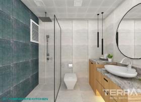 Image No.40-Appartement de 1 chambre à vendre à Antalya
