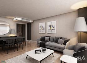 Image No.25-Appartement de 1 chambre à vendre à Antalya