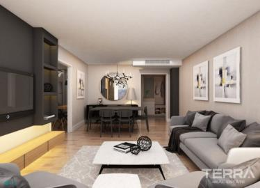 1610-affordable-resort-flats-with-rich-amenities-for-sale-in-antalya-kepez-5f90371c21460