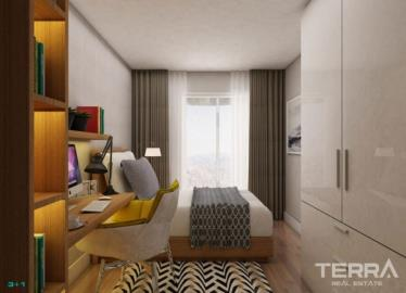 1610-affordable-resort-flats-with-rich-amenities-for-sale-in-antalya-kepez-5f90371d99393