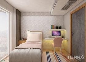 Image No.45-Appartement de 1 chambre à vendre à Antalya