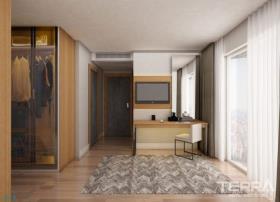 Image No.31-Appartement de 1 chambre à vendre à Antalya