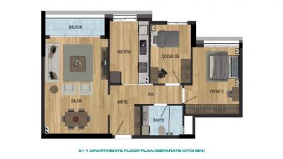 1610-affordable-resort-flats-with-rich-amenities-for-sale-in-antalya-kepez-5f9032715c6e9