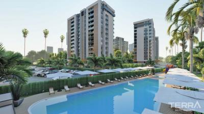 1610-affordable-resort-flats-with-rich-amenities-for-sale-in-antalya-kepez-5f90163023ea1