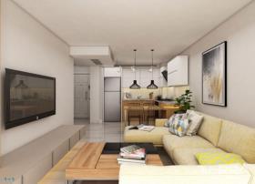 Image No.35-Appartement de 1 chambre à vendre à Antalya