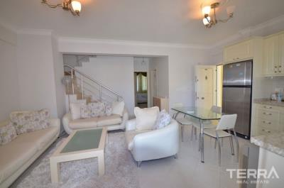 1574-excellent-apartment-with-swimming-pool-for-sale-in-calis-fethiye-5f7ac0a8cde18