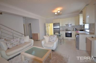 1574-excellent-apartment-with-swimming-pool-for-sale-in-calis-fethiye-5f7ac0a8e43b2