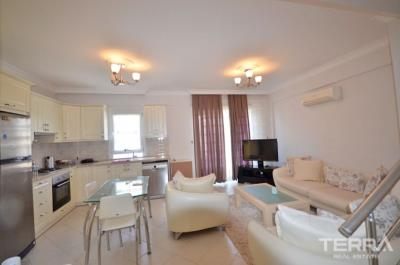 1574-excellent-apartment-with-swimming-pool-for-sale-in-calis-fethiye-5f7ac0a9a1ab7