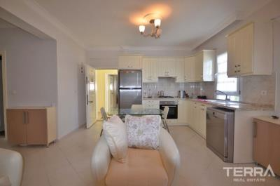 1574-excellent-apartment-with-swimming-pool-for-sale-in-calis-fethiye-5f7ac0a937dee
