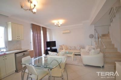 1574-excellent-apartment-with-swimming-pool-for-sale-in-calis-fethiye-5f7ac0a97244b