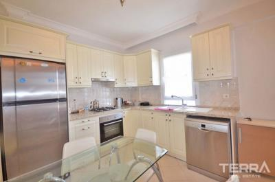 1574-excellent-apartment-with-swimming-pool-for-sale-in-calis-fethiye-5f7ac0aa5087e