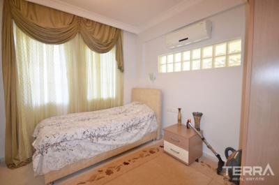 1574-excellent-apartment-with-swimming-pool-for-sale-in-calis-fethiye-5f7ac0aabce75