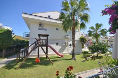 1574-excellent-apartment-with-swimming-pool-for-sale-in-calis-fethiye-5f78765a0a282