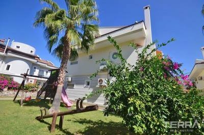 1574-excellent-apartment-with-swimming-pool-for-sale-in-calis-fethiye-5f78765a1414f