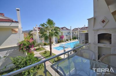1574-excellent-apartment-with-swimming-pool-for-sale-in-calis-fethiye-5f78765addccb