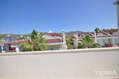 1574-excellent-apartment-with-swimming-pool-for-sale-in-calis-fethiye-5f787667acc4e
