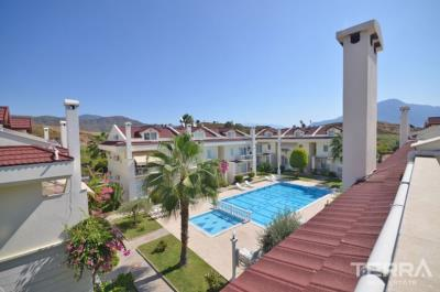 1574-excellent-apartment-with-swimming-pool-for-sale-in-calis-fethiye-5f787667d633b