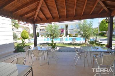 1574-excellent-apartment-with-swimming-pool-for-sale-in-calis-fethiye-5f78765ae65d6