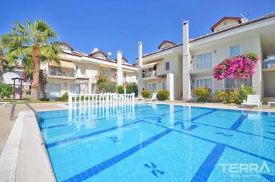 1574-excellent-apartment-with-swimming-pool-for-sale-in-calis-fethiye-5f7876084d143