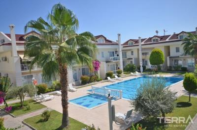 1574-excellent-apartment-with-swimming-pool-for-sale-in-calis-fethiye-5f7876675b21b