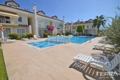1574-excellent-apartment-with-swimming-pool-for-sale-in-calis-fethiye-5f787608362fe