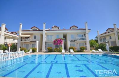 1574-excellent-apartment-with-swimming-pool-for-sale-in-calis-fethiye-5f787668511aa