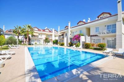 1574-excellent-apartment-with-swimming-pool-for-sale-in-calis-fethiye-5f787668823f6