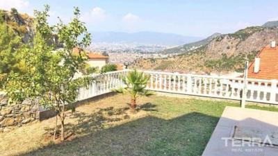 1624-resale-fully-furnished-penthouse-with-mountain-view-in-fethiye-tasyaka-5f9bdb44b8df4