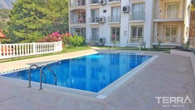 1624-resale-fully-furnished-penthouse-with-mountain-view-in-fethiye-tasyaka-5f9bdb43aa9be