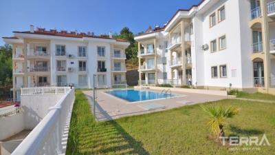 1624-resale-fully-furnished-penthouse-with-mountain-view-in-fethiye-tasyaka-5f9bdb45b6dab