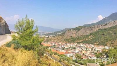 1624-resale-fully-furnished-penthouse-with-mountain-view-in-fethiye-tasyaka-5f9bdb44efe83