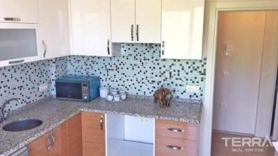 1624-resale-fully-furnished-penthouse-with-mountain-view-in-fethiye-tasyaka-5f9bdb58e5f45