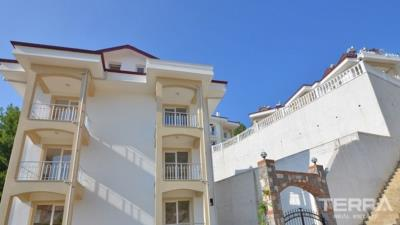 1624-resale-fully-furnished-penthouse-with-mountain-view-in-fethiye-tasyaka-5f9bdb425df04