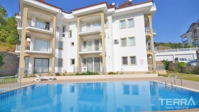 1624-resale-fully-furnished-penthouse-with-mountain-view-in-fethiye-tasyaka-5f9bdb427a44a