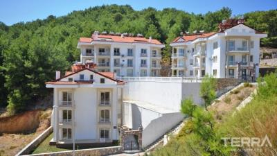 1624-resale-fully-furnished-penthouse-with-mountain-view-in-fethiye-tasyaka-5f9bdb437cba8