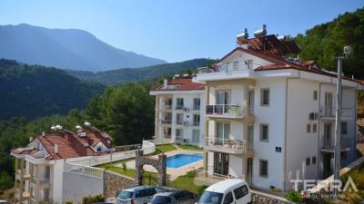 1624-resale-fully-furnished-penthouse-with-mountain-view-in-fethiye-tasyaka-5f9bdb433a909