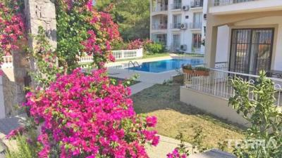 1624-resale-fully-furnished-penthouse-with-mountain-view-in-fethiye-tasyaka-5f9bdb44370c6