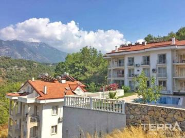 1624-resale-fully-furnished-penthouse-with-mountain-view-in-fethiye-tasyaka-5f9bdb45742a9