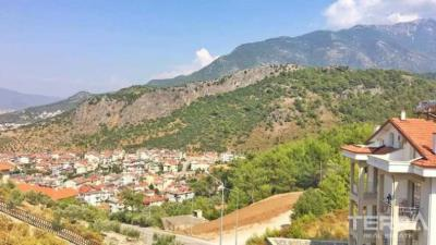 1624-resale-fully-furnished-penthouse-with-mountain-view-in-fethiye-tasyaka-5f9bdb4540419