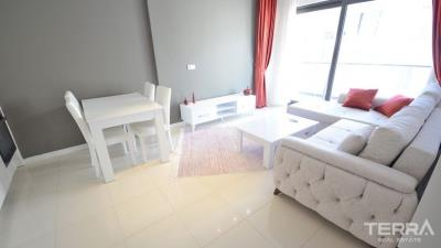 1628-fantastic-1-bed-flat-with-beach-walking-distance-to-buy-in-oba-alanya-5fa103e2a7183