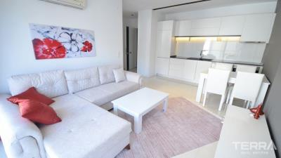 1628-fantastic-1-bed-flat-with-beach-walking-distance-to-buy-in-oba-alanya-5fa103e3bde3e