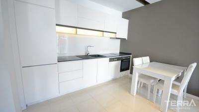 1628-fantastic-1-bed-flat-with-beach-walking-distance-to-buy-in-oba-alanya-5fa103e399d9a