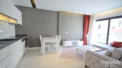 1628-fantastic-1-bed-flat-with-beach-walking-distance-to-buy-in-oba-alanya-5fa103e327987
