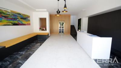 1628-fantastic-1-bed-flat-with-beach-walking-distance-to-buy-in-oba-alanya-5fa1032a14281